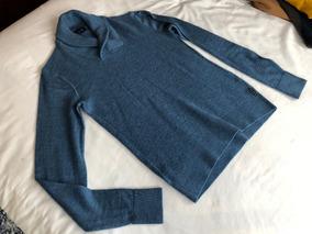 7395450dd Armani Exchange Sweater Para Caballero Talla L