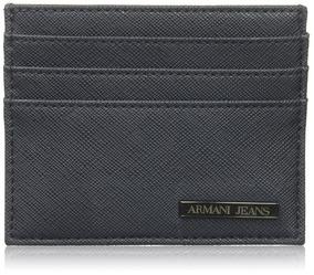 3b4c775a9 Jeans Armani Exchange en Mercado Libre Chile