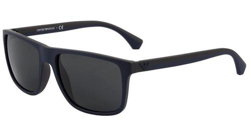 Emporio Armani Ea 4033 - Óculos De Sol - R  397,99 em Mercado Livre 31fec803f2