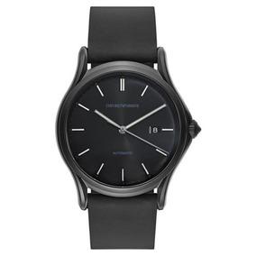 857220f77911 Reloj Armani Automatico en Mercado Libre Chile