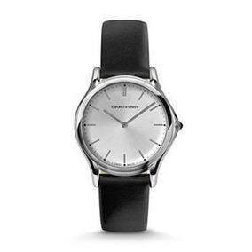 e51ed5331d6f Relojes Armani de Hombres en Mercado Libre Chile