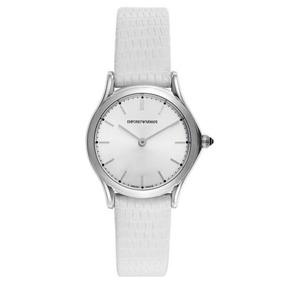 9ad64b043203 Reloj Emporio Armani Ar 5928 - Relojes Pulsera en Mercado Libre Chile