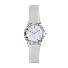 6e0d11402132 Reloj Emporio Armani Original Suizo - Relojes Pulsera en Mercado ...