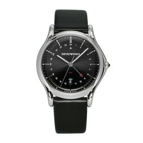 83a9c266f543 Reloj Pulsera Giorgio Armani Ar 5822 - Relojes Armani Clásicos en Mercado  Libre Chile