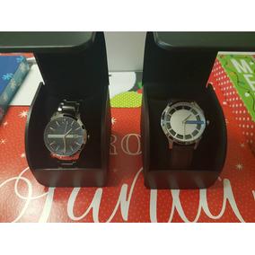 5d587809d239 Accesorios Armani - Armani en Relojes Pulsera - Mercado Libre Ecuador