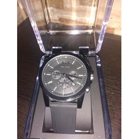 5a63f9da3a67 Reloj Emporio Armani Italiano 100 Relojes - Armani en Relojes ...