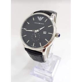 35cc8ae89575 Armani Watch Relojes - Joyas y Relojes en Guayas - Mercado Libre Ecuador