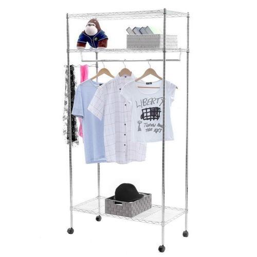 armario ajustable armario organizador prenda perchero perch