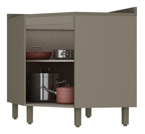 armário balcão cozinha