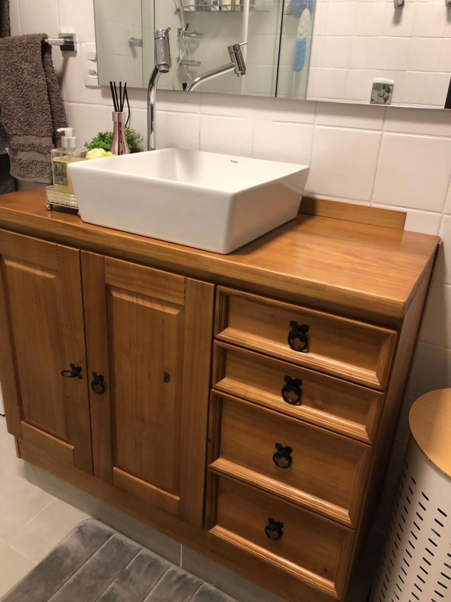 Armario Para Banheiro Em Aco - Armario Collection
