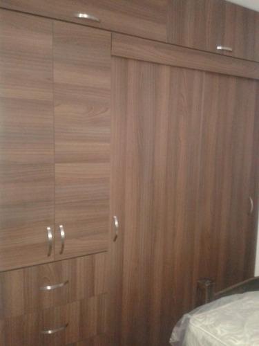 armario, closet