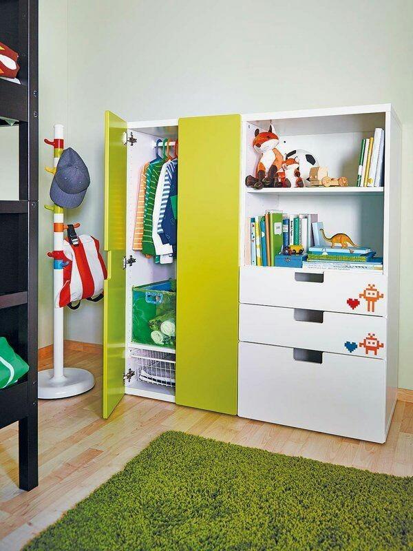 Imagenes De Closets Para Nios Full Size Of Ideas Imagenes Y