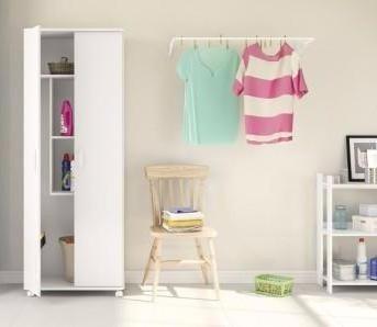 armario cocina multiuso cesarco importador directo
