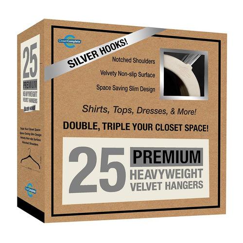 armario completo prima calidad , cierto- de peso pesado , pr