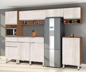 eceef5a571 Lojas Eletro Matheus Moveis De Cozinha Cozinhas Completas - Cozinha ...