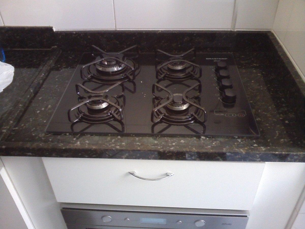 Aparador Grande Para Tv ~ Armário De Cozinha Mdf Para Imbutir Forno Elétrico E Cooktop R$ 750,00 em Mercado Livre
