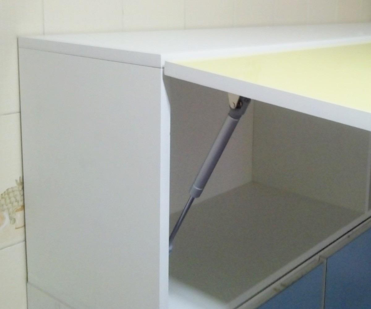 #474394 Armario De Cozinha Que Abre Para Cima  1200x998 px Armario De Cozinha Em Juiz De Fora #3002 imagens