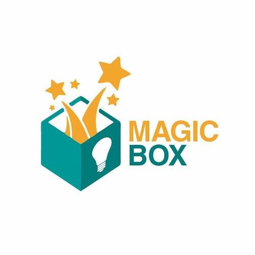 armario cultivo magic box indoor 120x120x200 jardineria q120