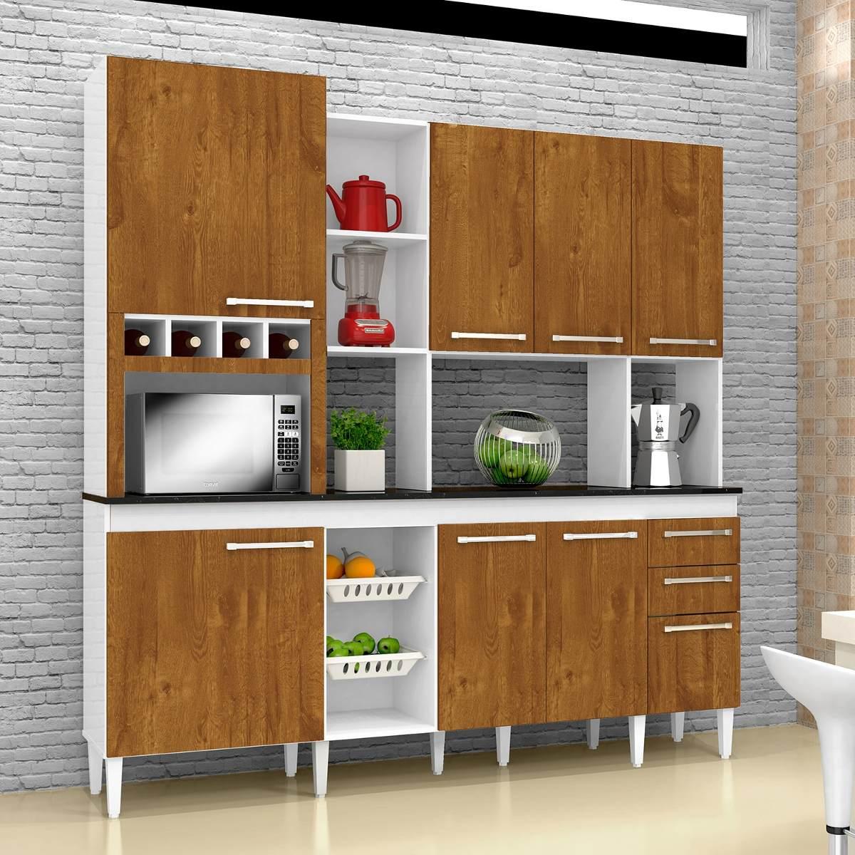 Montagem De Armario De Cozinha Passo A Passo Oppenau Info