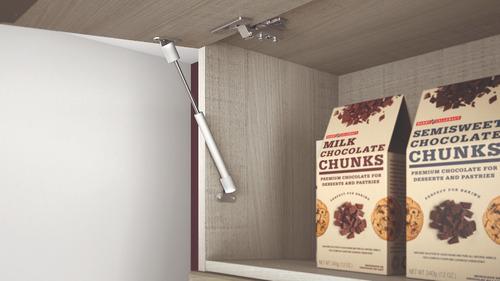 armário de cozinha itatiaia belíssima plus 2 portas branco