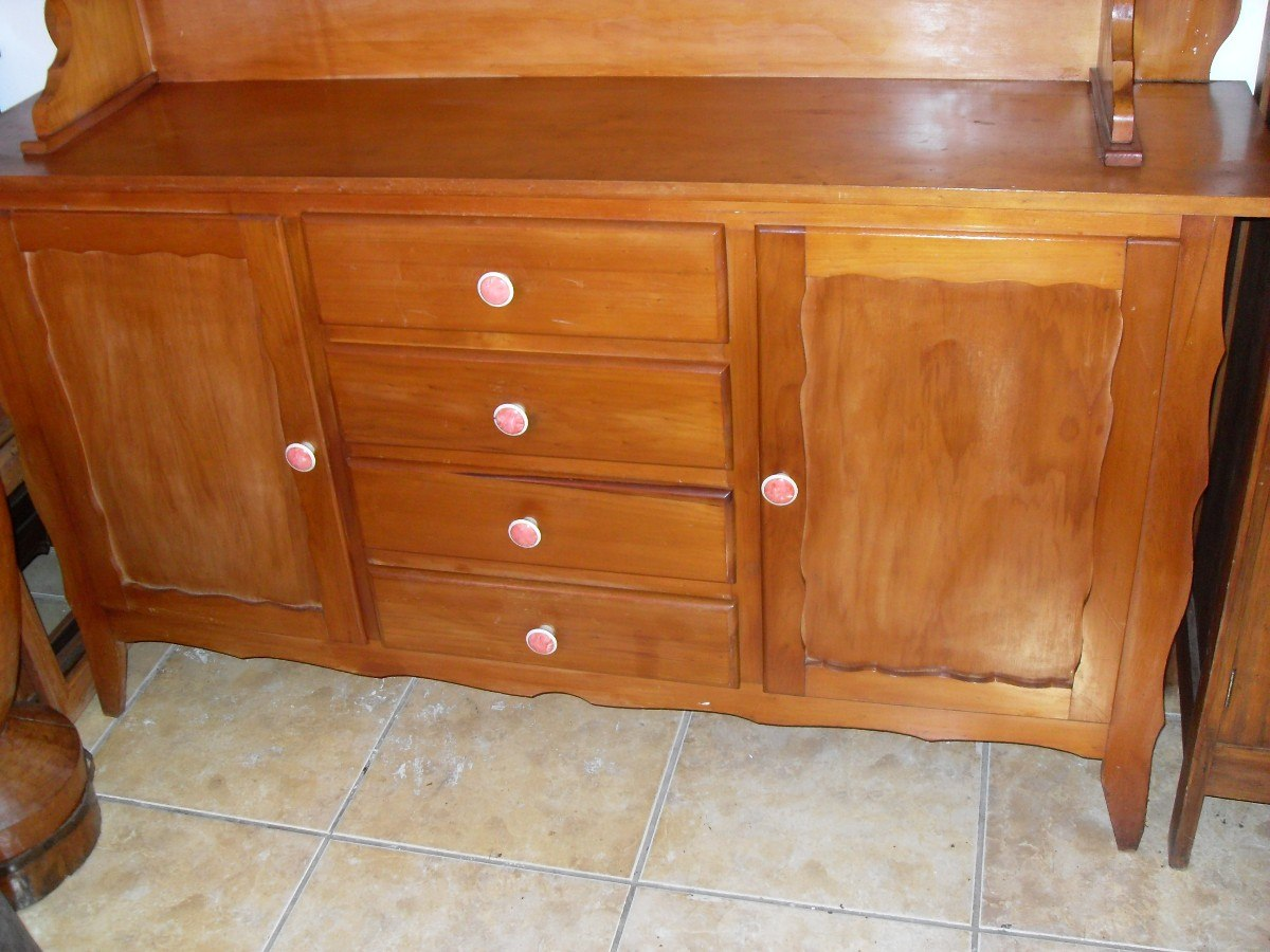 Vendo Armario De Cozinha Antigo : Armario de cozinha maci?a antigo lindo only wood r