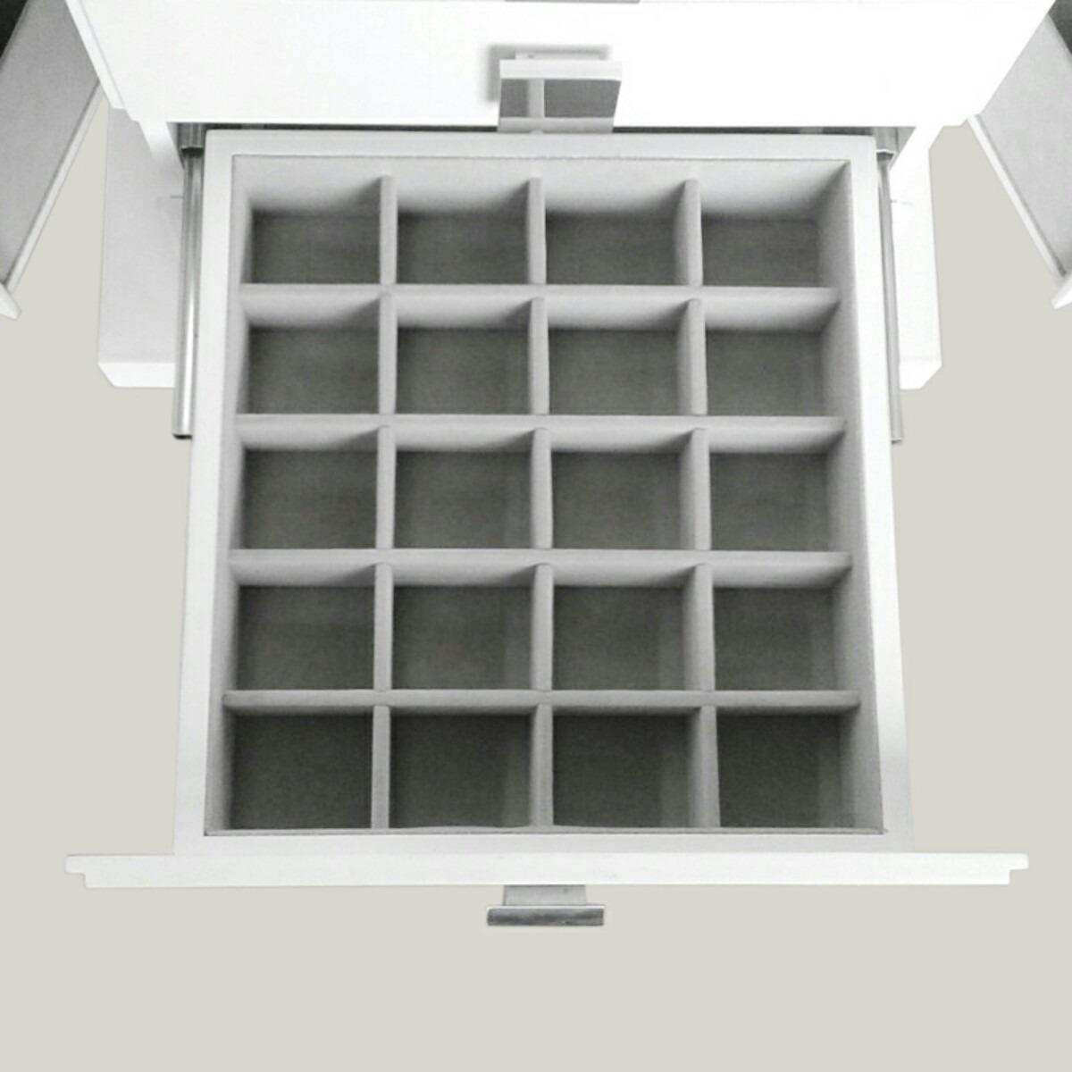 Aparador Area Externa ~ Armário Enigma Porta Jóias Com Chave R$ 2 200,00 em