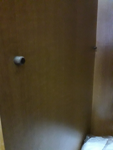 armário expositor colméia madeira 16mm