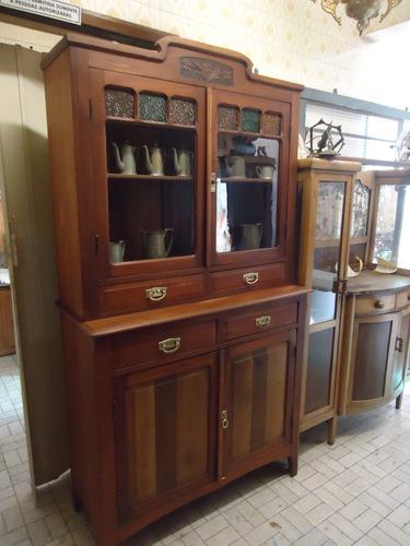 armario  guarda  comida  cozinha  antigo