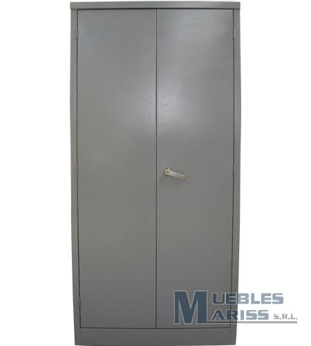 Armario Planejado Para Cozinha ~ Armario Metalico S 450,00 en Mercado Libre