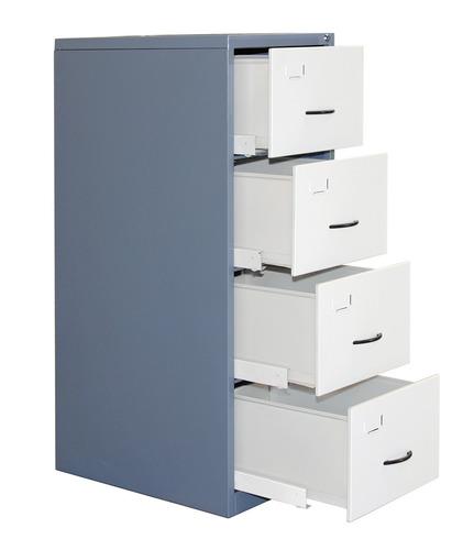 armario metalicos escobero lockers