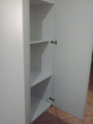 armario modular moderno formica closet minimalista