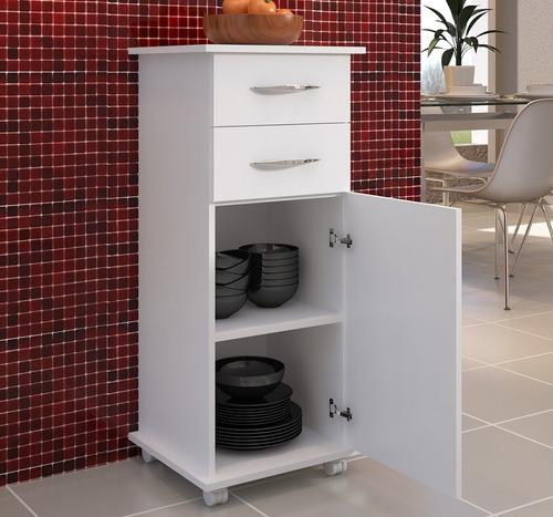 armário móveis cozinha