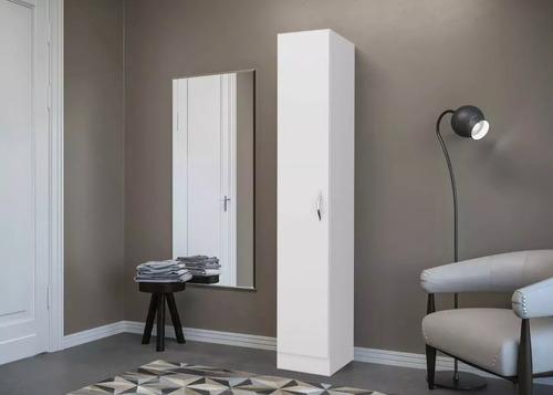 armario mueble de cocina baño multiuso panelero c/puerta lg