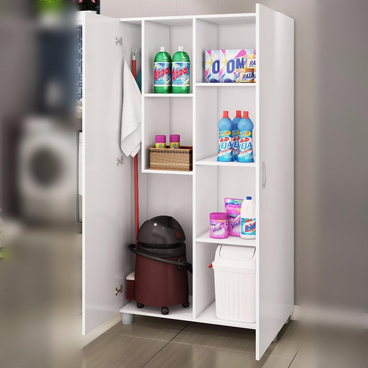 Adesivo De Unha Infantil Frozen ~ Armário Multiuso 2 Portas Pronta Entrega R$ 289,00 em Mercado Livre