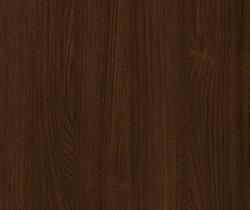 armario multiuso de madera con repisas - envío gratis