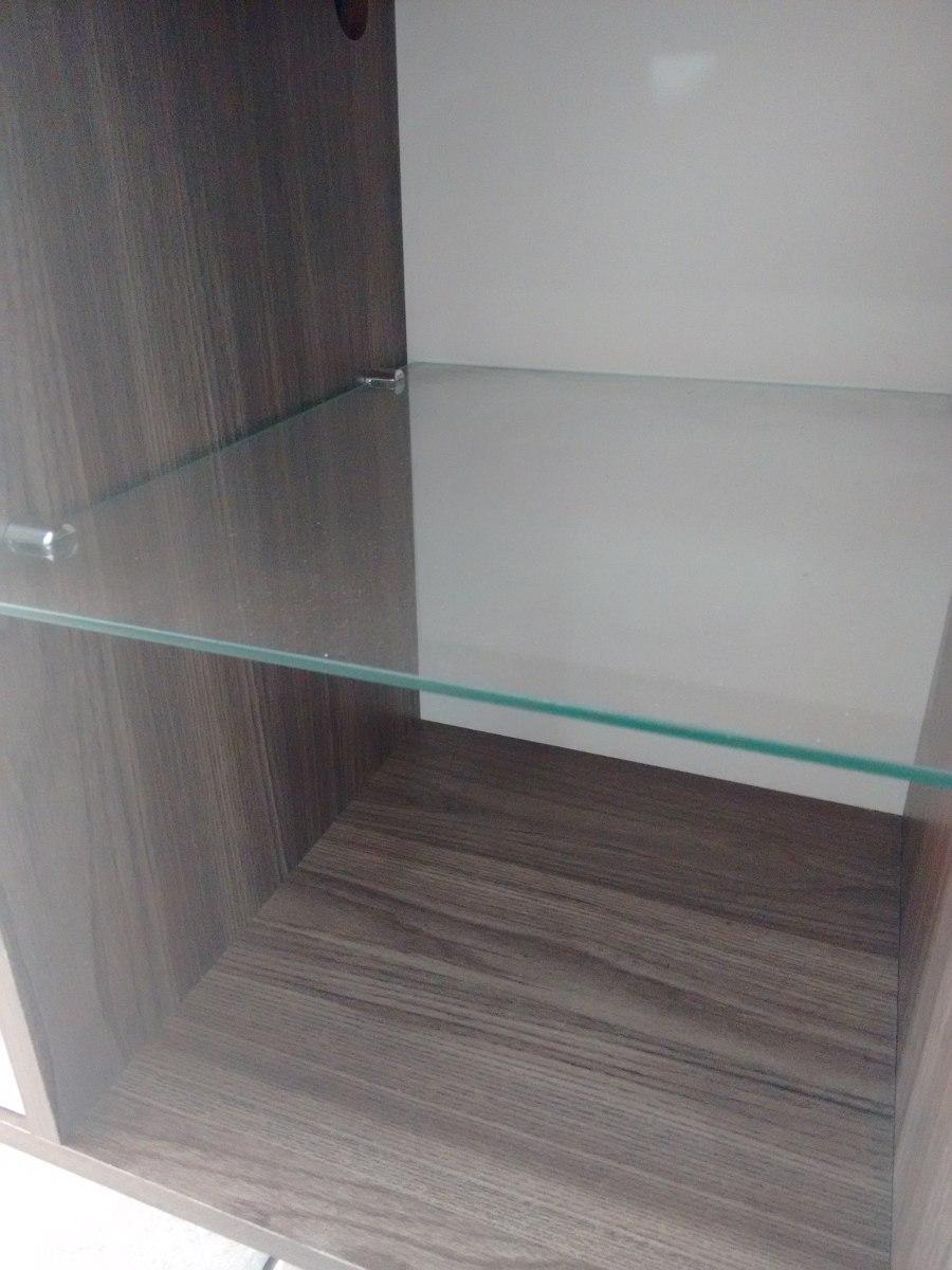 Gabinete Armário Para Banheiro Com Espelheira 60cm Jasmim  R$ 498,00 em Merc -> Armario De Banheiro Mercado