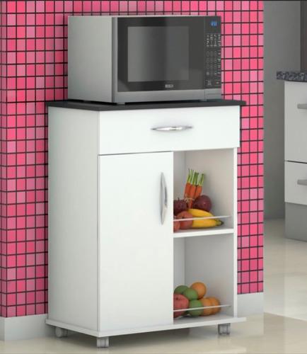 armário para cozinha,