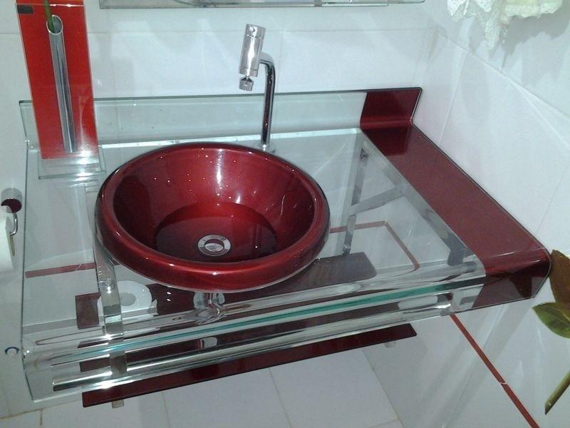Armario pia Bancada Banheiro Astra Estilo Chopin 70cm  R$ 899,00 em Mercad -> Gabinete De Banheiro Astra