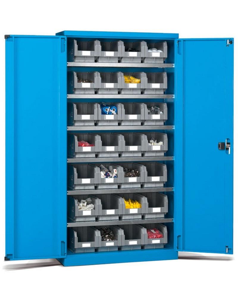 armario porta herramientas storage compat azul 1023x400x2000. Cargando zoom. c1870f257c0f