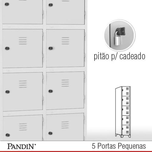 Adesivos De Coração Para Caderno ~ Armario Roupeiro De Aco De 16 Portas Pequenas Guarda Volumes R$ 889,99 em Mercado Livre