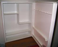 armario zumplast branco codtet17090