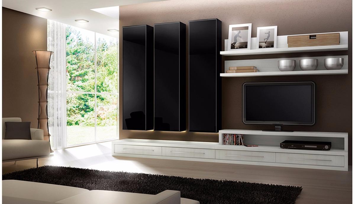 Armarios de cozinha planejados para cozinhas pequenas r - Armarios para sala de estar ...