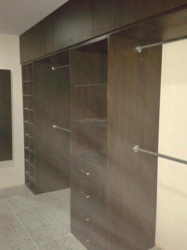 armarios y closet a buen precio