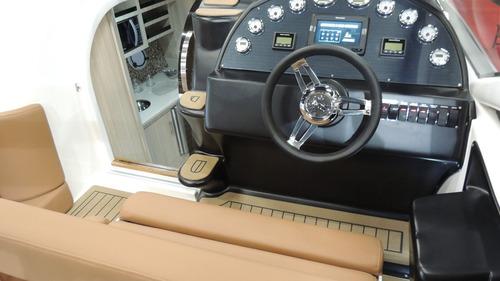 armatti 350 gran cabrio phantom 360 365 sessa cimitarra