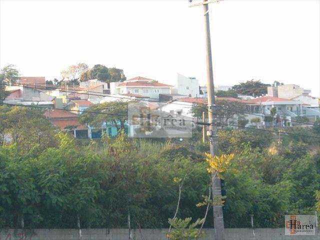 armazém/barracão em sorocaba bairro centro - v2300