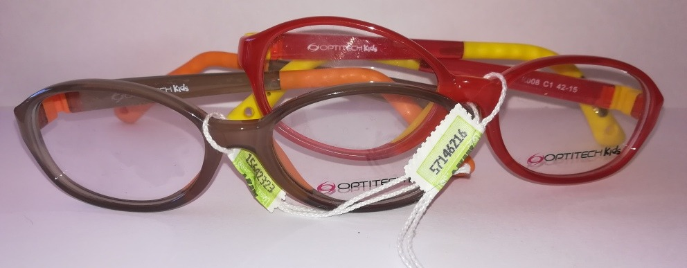 0724c3cf50 armazón anteojo lente recetado niños optitech k008 flexible. Cargando zoom.
