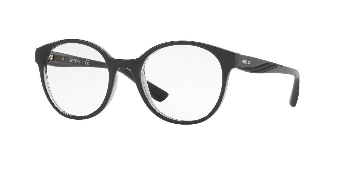 97f3bf8fed Armazon Anteojos Vogue 5104 Originales Optica Oficial! - $ 4.365,00 ...