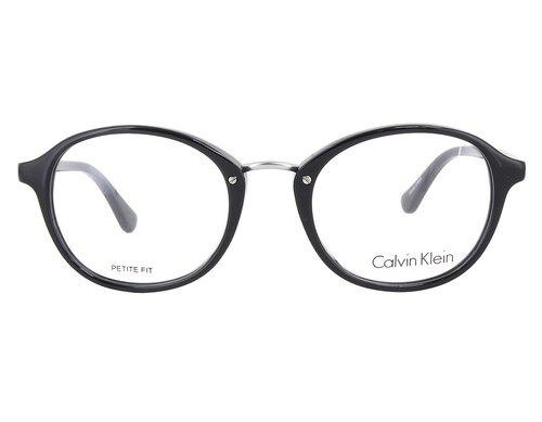 e341c7013 Armazón Calvin Klein Ck5874 Negro Hipster Unisex - $ 2,350.00 en ...