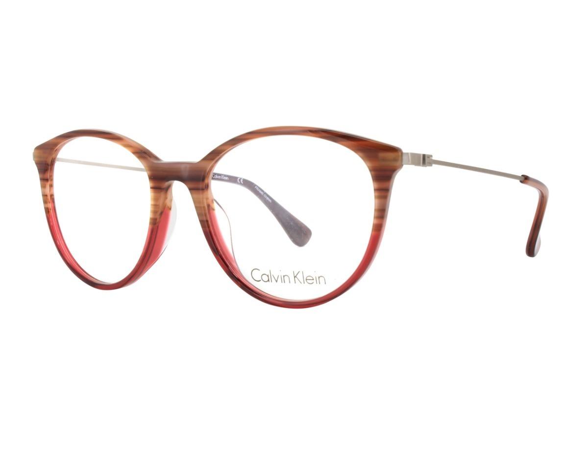 b24eb3582b armazon ck cat eye lentes oftalmicos originales burberry. Cargando zoom.