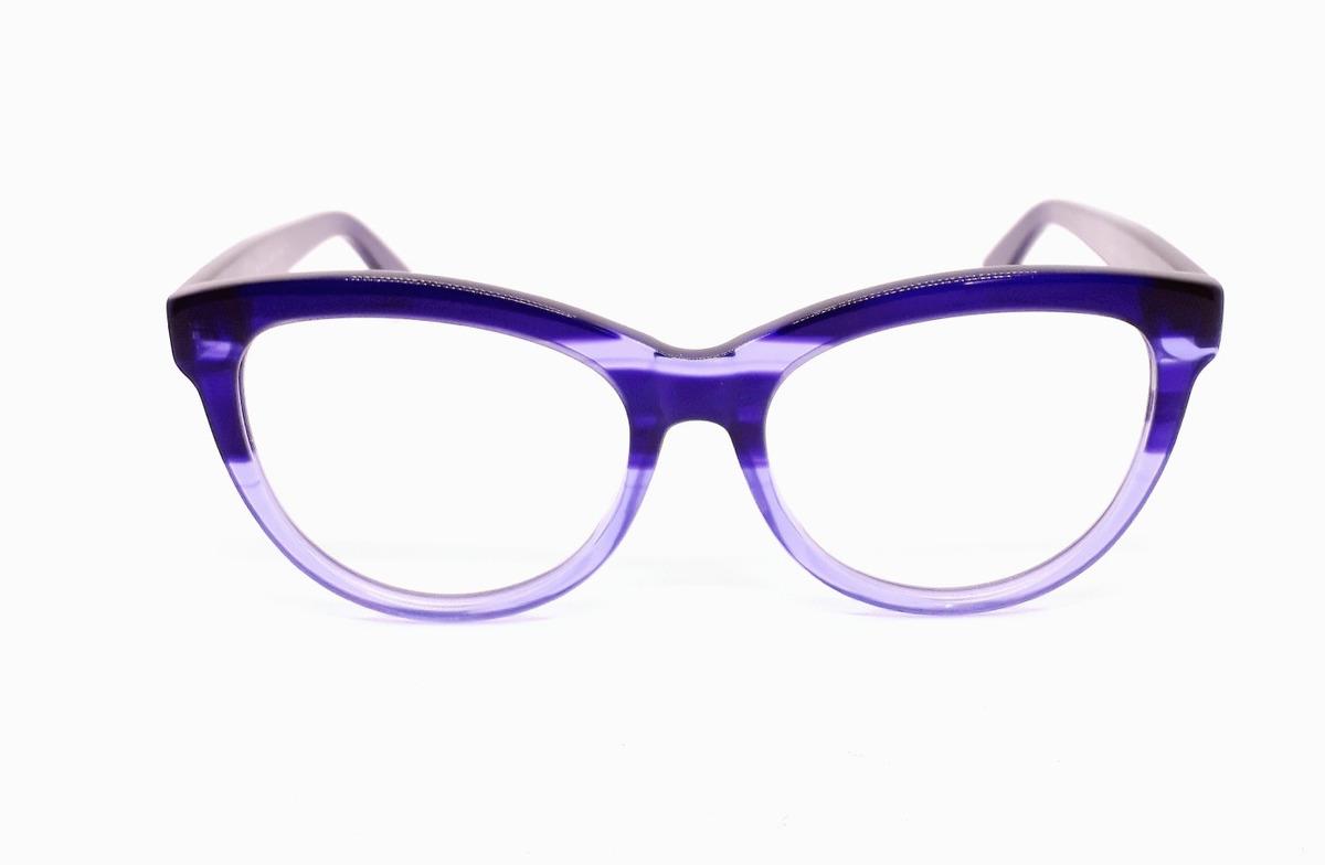 30ae2af4b4 armazon de acetato lentes cat eye grande anteojos marcos. Cargando zoom.
